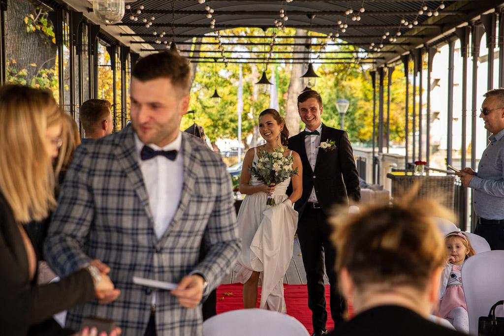 Ślub i Wesele Patrycji i Mateusza 7IX_2019_107NET