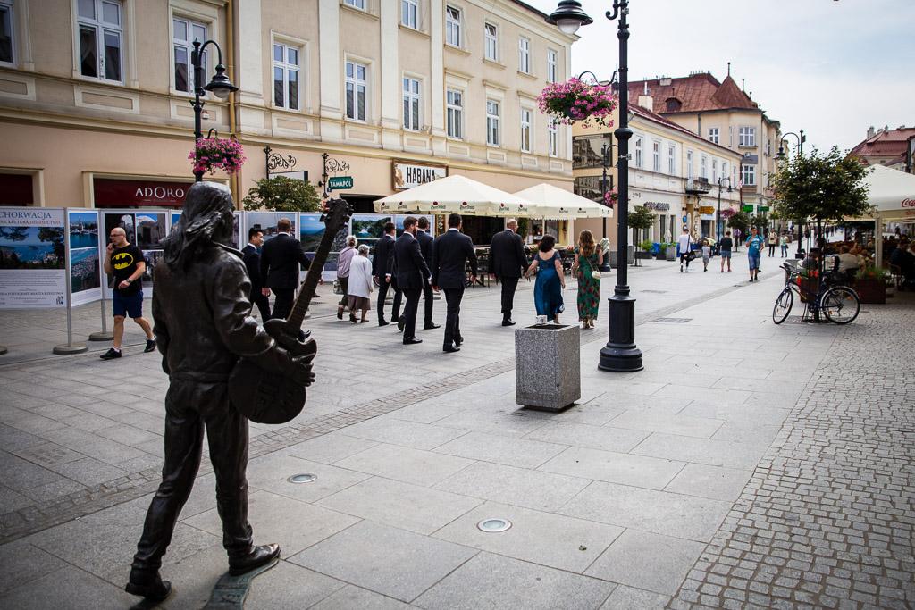 fotografia ślubna rzeszów notofoto studio