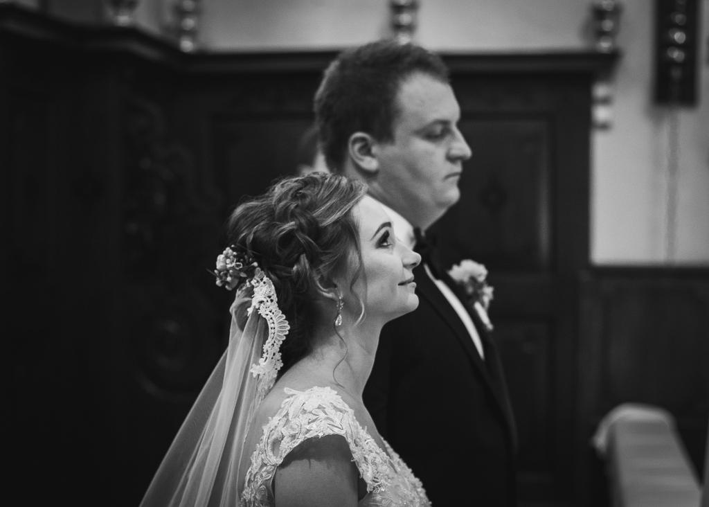 notofoto studio rzeszów fotografia ślubna weselna podkarpacie
