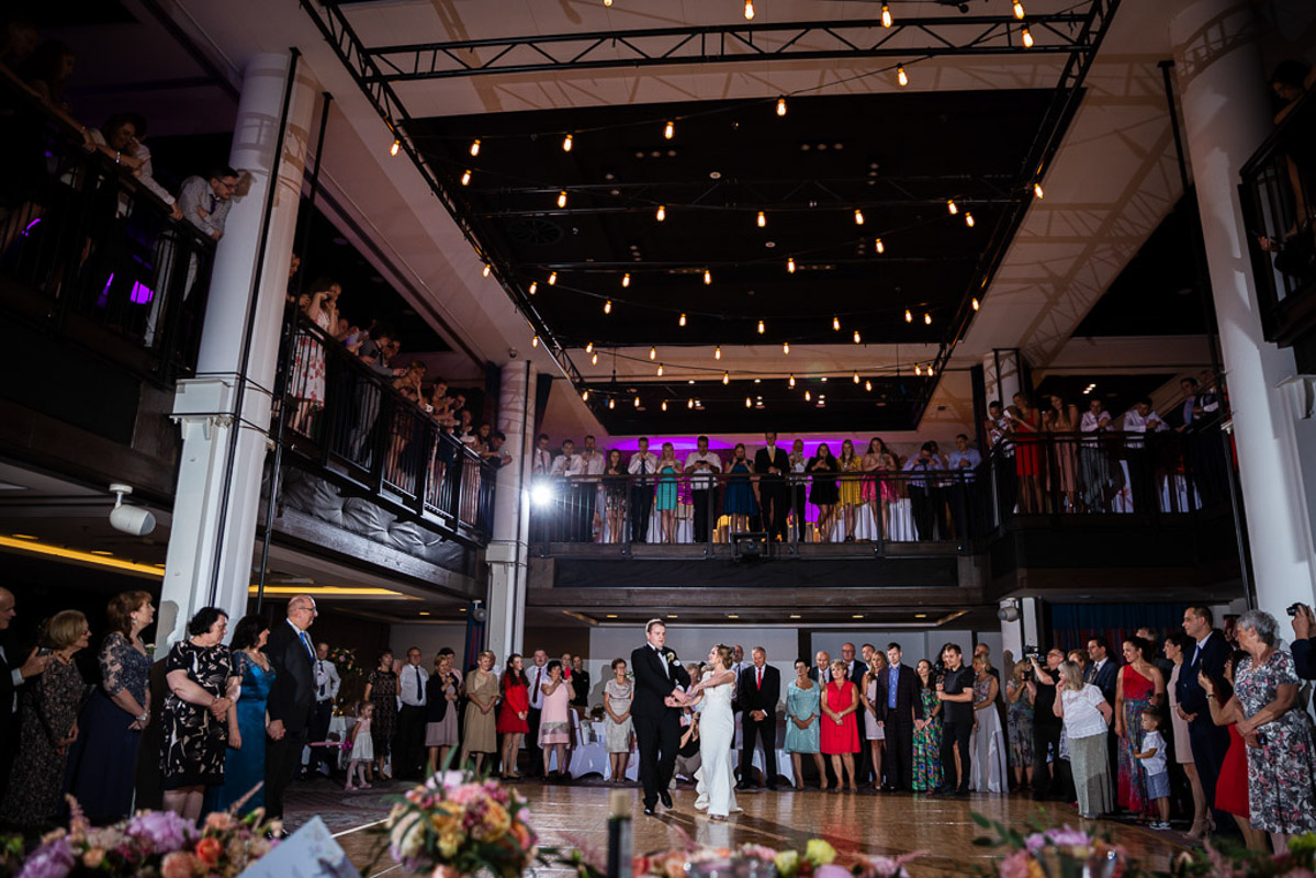 Najlepsze sale weselne na Podkarpaciu