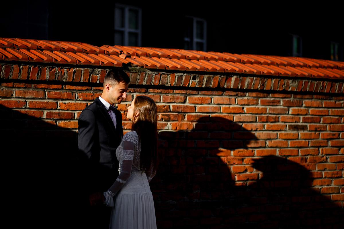 Ślub Marty i Piotrka 29VIII_2020_596