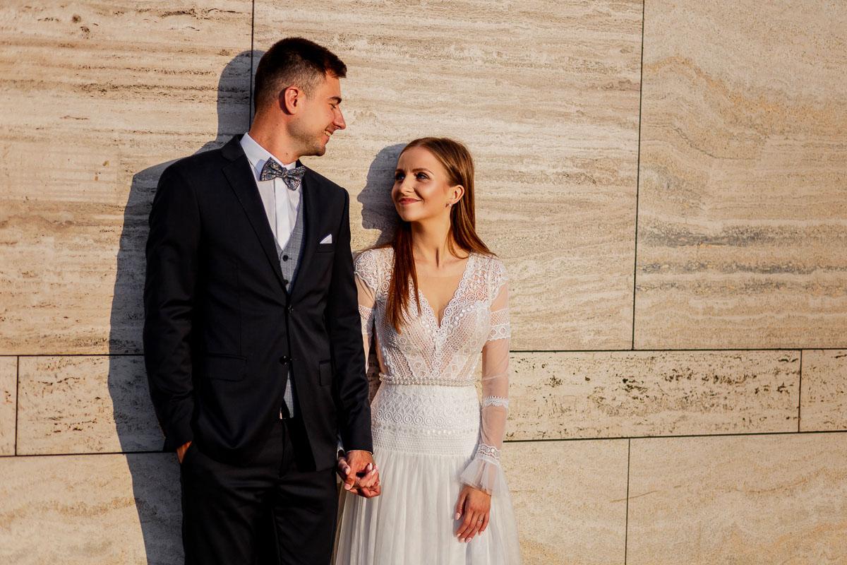 Ślub Marty i Piotrka 29VIII_2020_627
