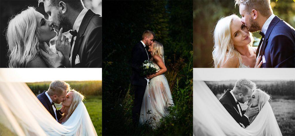 fotografia ślubna przemyśl ślub notofoto studio